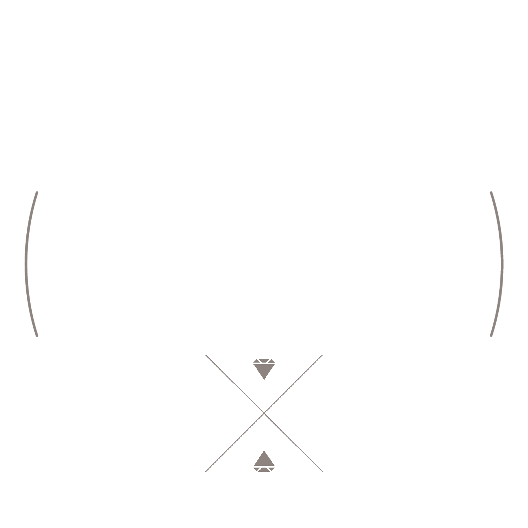 nativecloud.dev